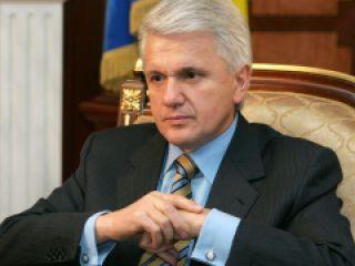 Секрет успіху Литвина