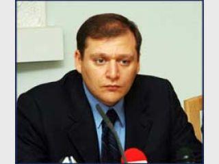 О чем Добкин не расскажет: неофициальная биография мэра Харькова