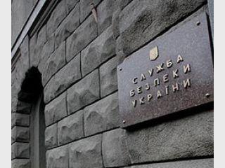 Экс-зампред СБУ Скипальский против того, чтобы СБУ боролось с коррупцией