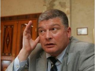 Червоненко будет голосовать за Януковича