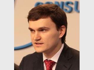В.Писаренко: Кабмин не прибегнет к силовому захвату ФГИ