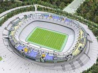чр по футболу 2011