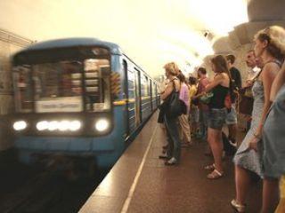 Мирошников называет возможную приватизацию столичного метро сказкой