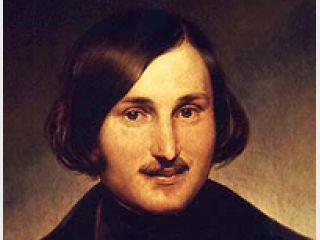 Какая нация имеет право называть Гоголя