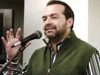 Шендерович предложил показывать российских и украинских идиотов совместно