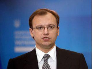Москаль: Человек Ющенко был сутенером