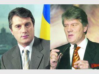 Двенадцать главных отравлений Украины