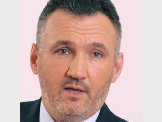 Ренат Кузьмин: Депутатов в деле педофилов проверять надо было скрыто