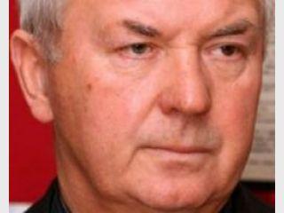 Экс-зам главы СБУ объяснил, почему Лозинский сдался