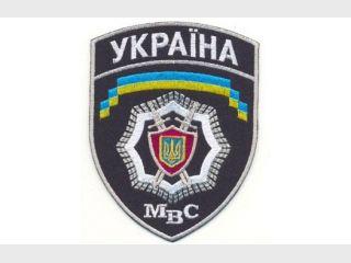 Главой милиции Ивано-Франковской области назначен генерал, находившийся в международном розыске