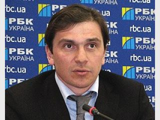 """Константин Бондарев: """"Правительство Н.Азарова превратило налогообложение в сбор оброков"""""""
