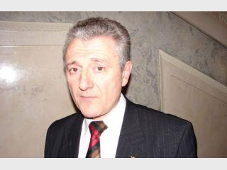 Болдырев: Украина с Галичиной обречена на неполноценность