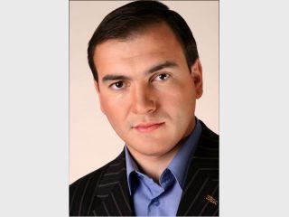 Провокатори розважають Київщину