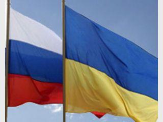 Украина и Россия спорят о статусе Керченского пролива