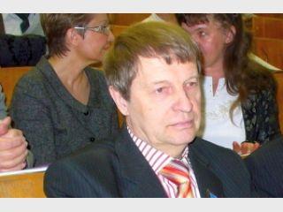 Чому зник Василь Климентьєв? Версії