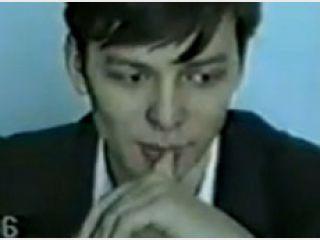 Олега Ляшко могут исключить фракции БЮТ из-за секс-скандала.
