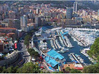 В Монако нашли недвижимость украинских чиновников на миллионы евро
