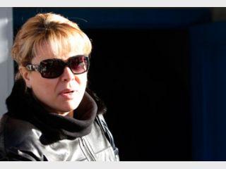 Власти Норвегии отказали украинской медсестре Каддафи в убежище
