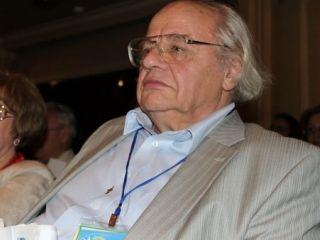 На форуме украинцев Грищенко освистали, а Драч хаступился за Тимошенко