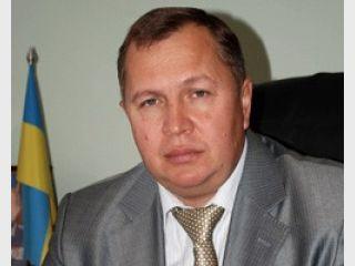 """Эдуард Федосов: """"Мы объединяемся с зарубежными коллегами в борьбе с международным криминалом"""""""