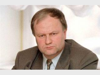 Материалы по делу Тимошенко насчитывают восемь тысяч томов, — бывший замгенпрокурора