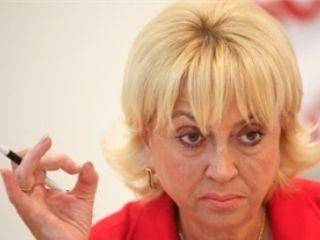 Кужель не понимает, как стоматолог Александр Янукович попал в десятку богатейших людей Украины