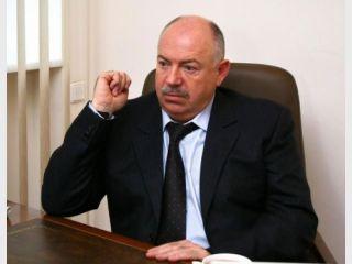 Святослав Пискун: Тимошенко является соучастником преступлений Павла Лазаренко