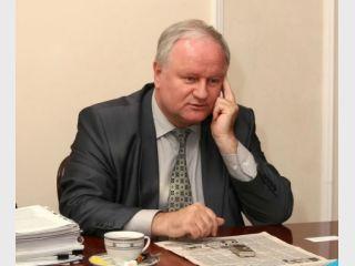Николай Обиход: Тимошенко обвиняют в контрабанде российского газа на 2,25 млрд долларов