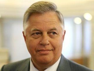 Симоненко: Необходимо провести трибунал над Ющенко