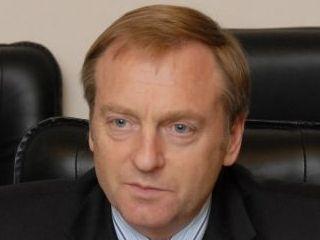 Законопроект №2342 «Щодо запобігання та протидії дискримінації в Україні» - дискримінація українців