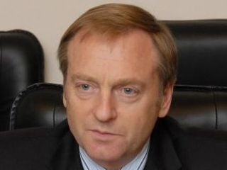 Лавринович Александр