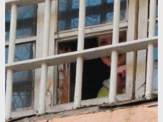 Тимошенко называет абсурдом попытку обвинить ее в убийстве Щербаня