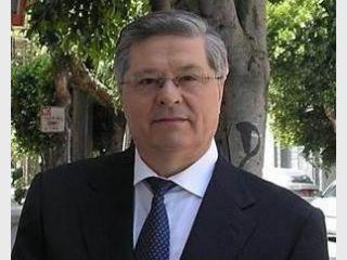 Лазаренко попросил Руслана Щербаня