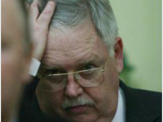Посол: У США нет доказательств причастности Тимошенко к делу Щербаня