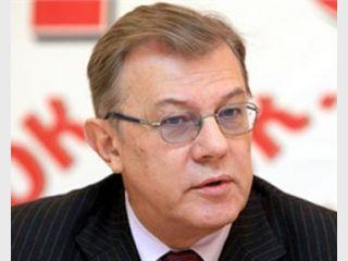Лановой Владимир