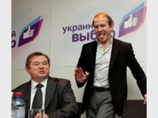 http://compromat.ua/images/2012_11_26/1353919929.37.jpg