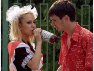 Малахов как избавиться от алкогольной зависимости
