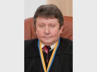 Судова реформа в Україні неможлива